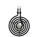 Range Kleen 7163 Style C Small Burner Element Plug-in Electric Ranges (1924-1989)
