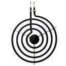 Range Kleen 7181 Style A Large Burner Y Bracket Element PLUG-IN Electric Ranges