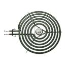 Range Kleen 7183 Style C Large Burner Element PLUG-IN Electric Ranges