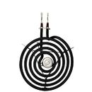 Range Kleen 7287 Style B Small Burner Element, 5 turns PLUG-IN Electric Ranges
