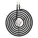 Range Kleen 7288 Element Plug-in Lg/8