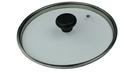 Moneta 764516 Flat Glass Lid for 6.75 Inch