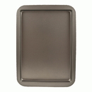 Range Kleen B02MC Non-Stick Medium Cookie Sheet