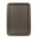 Range Kleen B03LC Non-Stick Large Cookie Sheet Inch