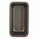 Range Kleen B10ML 2 Pack Non-Stick Mini Loaf Pan