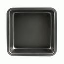 Range Kleen B11SC Non-Stick 8 Inch Square Cake Pan