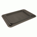 Range Kleen BW6 Non-Stick 3 Piece Cookie Sheet Set