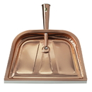 Range Kleen DP1UC Copper Dust Pan