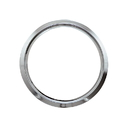 Range Kleen R8-GE Style D Large Heavy Duty Chrome Trim Ring
