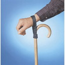 Ableware 703260003 Cane Hand Loop-3/Bag