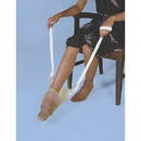 Ableware 738490000 Stocking Aid