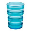 Ableware 745910002 Sure Grip Cup-Blue