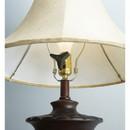 Ableware 754140111 Big Lamp Switch by Maddak