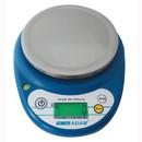 Adam Equipment CB-1001 Compact Portable Scale-1000g Capacity