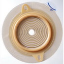 Coloplast 12841 Assura 2-piece Standard Skin Barrier-5/Box