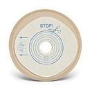 Convatec 175611 ActiveLife 1-Piece Stoma Cap-30/Box