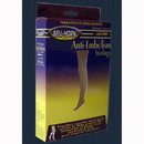 DJO 11300S Anti-embolism Stockings Knee-High