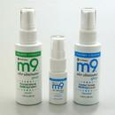 Hollister 7732 M9 Odor Eliminator Spray