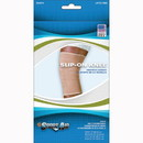 Scott Specialties SA3611-BEI-XL Sport-Aid Slip-on Knee Brace