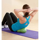 Gaiam 05-58273 Restore Strong Core & Back Kit