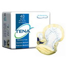 Tena 62618 Day Plus Pad 80/Case