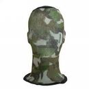Rothco Spandoflage Head Net