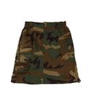 Rothco 1010 Womens Knee Length Skirt