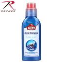 Kiwi Shoe Shampoo