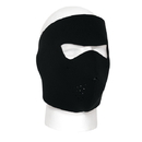 Rothco Neoprene Full Face Mask