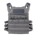 Rothco 1399 Lightweight Armor Plate Carrier Vest