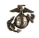 Rothco 1753 U.S.M.C. Cap Pin