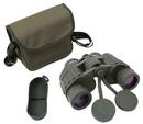 Rothco 20275 8 X 42 Binoculars