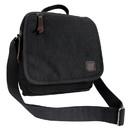 Rothco 2358 Everyday Work Shoulder Bag