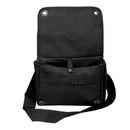 Rothco Venturer Survivor Shoulder Bag
