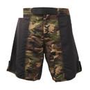 Rothco MMA Fighting Shorts