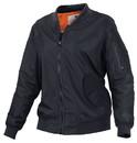 Rothco Womens MA-1 Flight Jacket