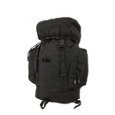 Rothco 25L Tactical Backpack