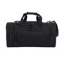 Rothco Sport Duffle Carry On Bag