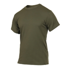 Rothco 2737 Quick Dry Moisture Wicking T-Shirt