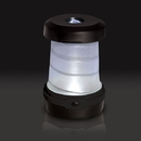 Rothco Pop-Up Solar Lantern And Charger