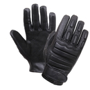 Rothco Padded Tactical Gloves