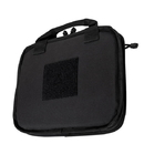 Rothco Tactical Map Case Board