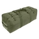 Rothco GI Type Enhanced Duffle Bag