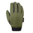 Rothco Waterproof Insulated Neoprene Duty Gloves