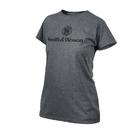 Smith & Wesson Womens Logo T-Shirt