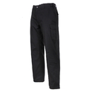 Rothco Tactical 10-8 Lightweight Field Pant