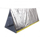 Rothco 3878 Survival Tent