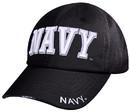 Rothco Navy Mesh Back Tactical Cap