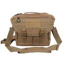 Rothco Covert Dispatch Tactical Shoulder Bag