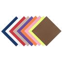 Rothco Solid Color Bandana